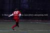 01 vs Explosion FC Elite Black Mambas 177