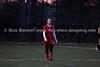 01 vs Explosion FC Elite Black Mambas 178