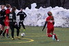 01 vs Explosion FC Elite Black Mambas 165