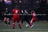 01 vs Explosion FC Elite Black Mambas 174
