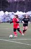 01 vs Explosion FC Elite Black Mambas 158